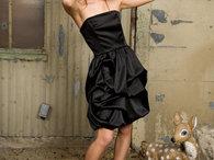Jolie_dress_almalee_thumb
