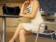 Coffee_date_dress_-_elainemay_thumb