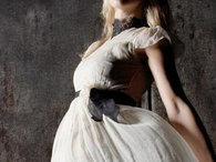 Very_silky_dress_-_dajan_thumb