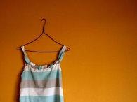 Part_4_shirt_-_ainslaw_thumb