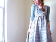 Fancy_clothing_slideshow_thumb