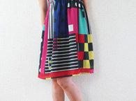 Easy_dress_skirt_thumb
