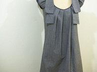 Lemonstory_shirt_dress_-_kianna_thumb