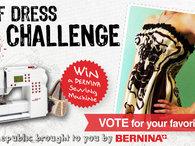 Bernina-scarfchallenge-vote-blog_thumb