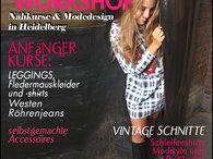 Cover_thumb