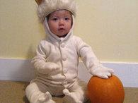 -little_l_s_first_halloween-_-_lunatepetal_thumb