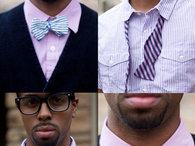 Bow_ties_shirts_vest_-_merritt212_thumb