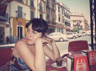 Sevilla_cropped_thumb