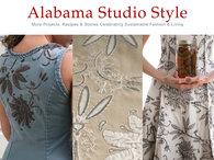 Albama_studio_style_large_thumb