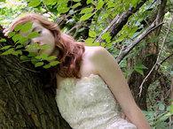 Beaded_leaf_gown_-_melonhead__thumb