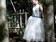 1950s_inspired_party_dress_amandaflynn_thumb