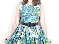 The_blue_rose_frock_mollykatherine_thumb