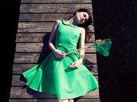 Grass_green_dress_thumb