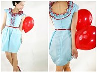 The_second_chances_party_frock_grosgrain__thumb