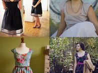 Handpicked-projects_dress-with-capped-sleeves_thumb