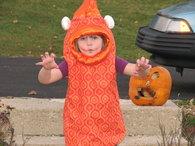 Halloween_015_large_thumb