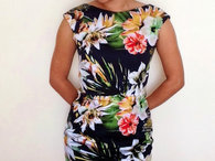 Floral_wiggle_dress_thumb