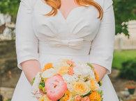 Melissaphillipwedding-358-color-plumjamphotography_large_thumb