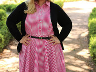 Mccalls_7351_-_idle_fancy_-_style_maker_gingham_shirting-2877_large_thumb