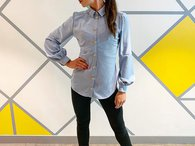Darted_blouse_large_thumb