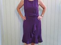 Purple_dress10_large_thumb