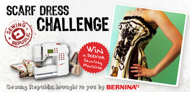 Bernina-scarfchallenge-blogpic1v2_large