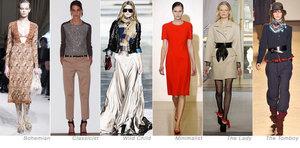 Fashion_personality_medium