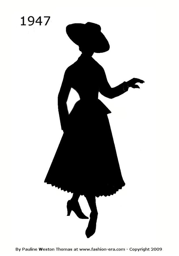1947-new-look-black-silhouette-fashion-bar_large