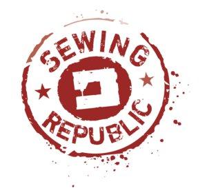 Sewing_republic_final_4c_1_medium