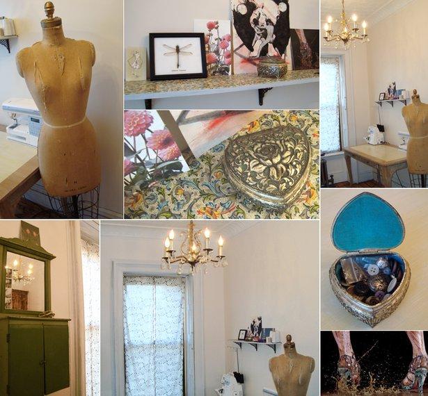 My_sewing_studio_large