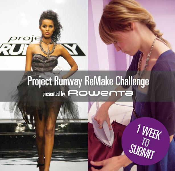 Rowenta-blog-1-week_large