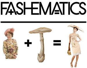 Fashematics_medium