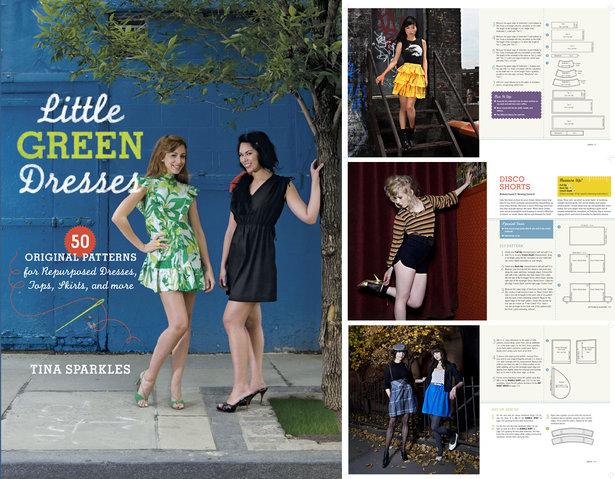 Little_green_dresses_cover_web_large