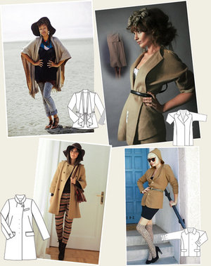 Camel_coats_medium