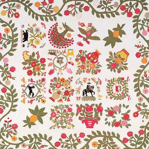 Quilts_blog_image_medium