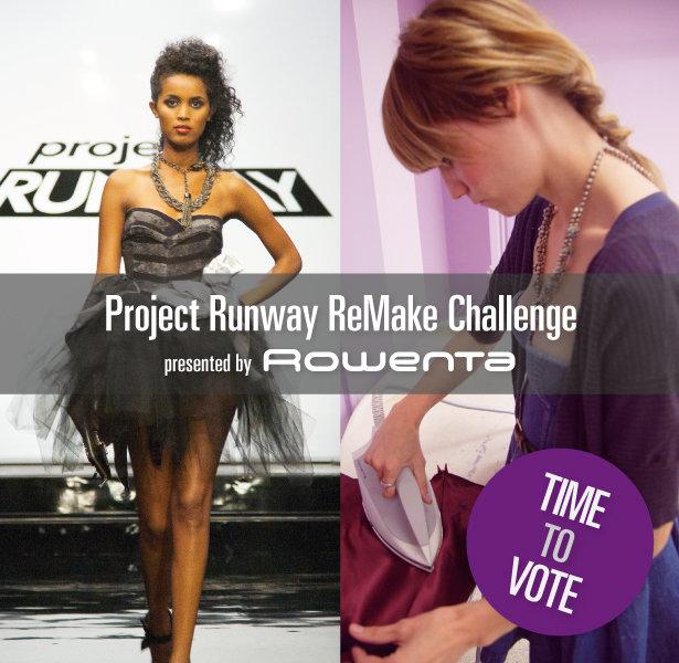 Rowenta-timevote_large