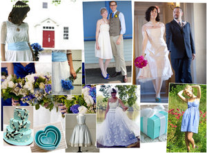Wedding_in_blue_medium