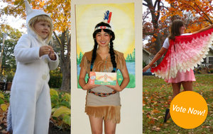 Haloweenwin-101101_medium