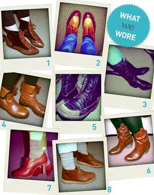 Shoes-blog-v3_medium