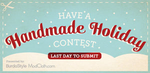 Handmadecontest_615x300_lastday_medium