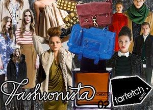 Fashionista-event_medium