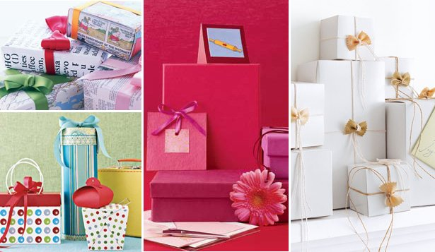 Giftwrappingblog_large
