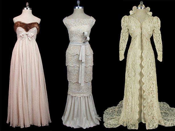 Vintage-dresses-elegant_large