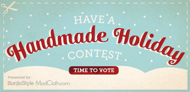 Handmadecontest_615x300_vote_large