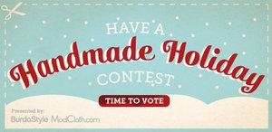 Handmadecontest_615x300_vote_medium