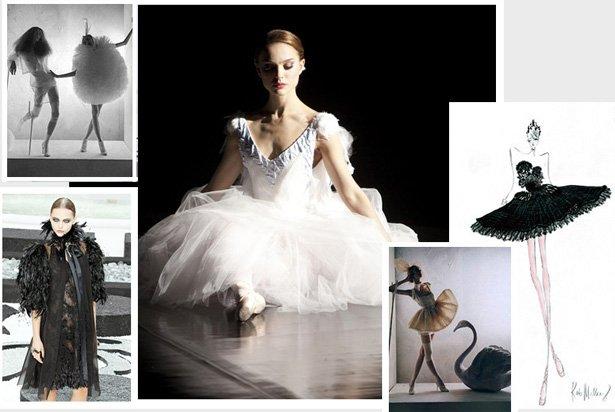 Ballet_influences_large