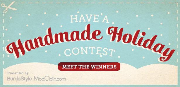 Handmadecontest_615x300_winners_large