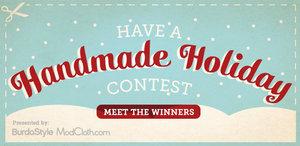 Handmadecontest_615x300_winners_medium