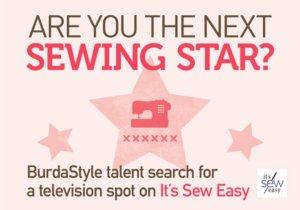 Sewingstar-blog-v4_medium