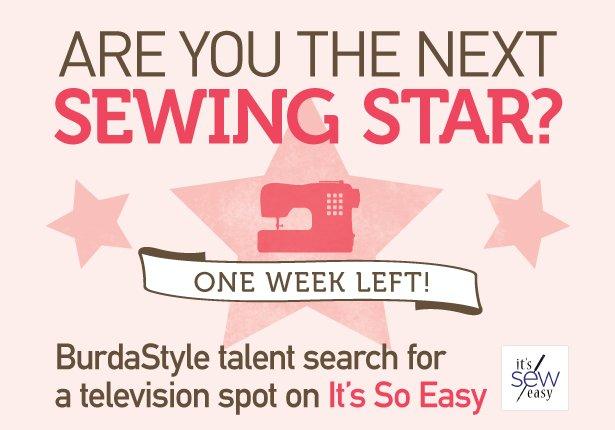 Sewingstar-1weekleft-blog_large